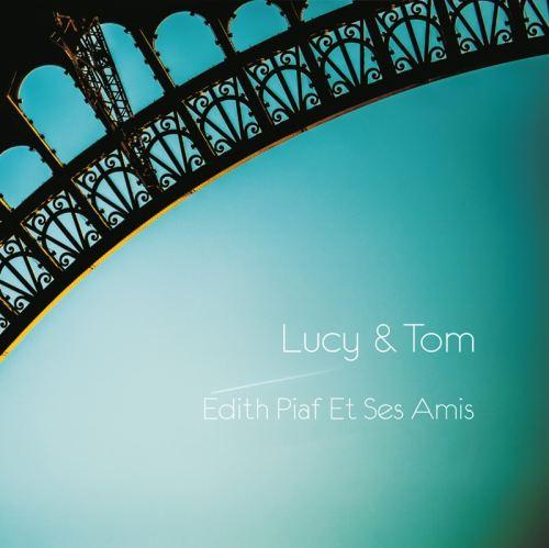 Lucy & Tom, koncerty w Szczecinie