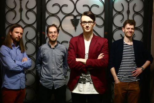 Follow Dices, koncerty w Szczecinie