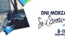 08-10.06.2018 Dni Morza - Sail Szczecin 2018