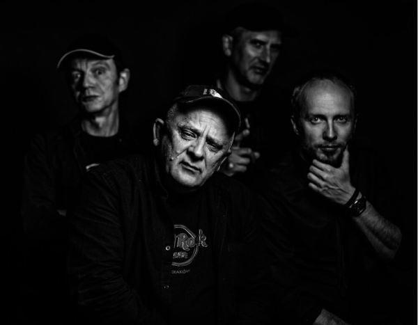 Blueshift, koncerty w Szczecinie