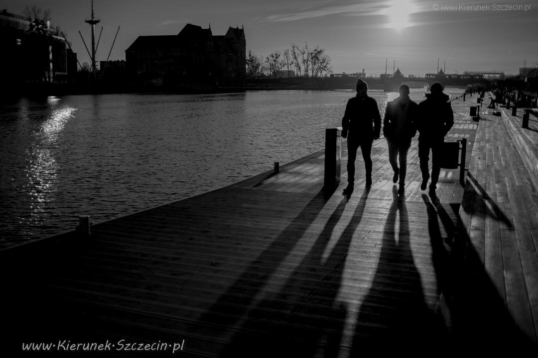 05.12.2018 Szczecin na co dzień, galeria fotografii