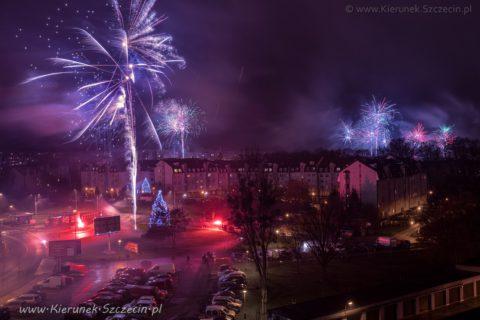 31.12.2018 Szczecin na co dzień