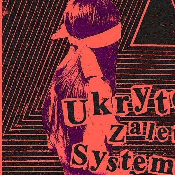 Ukryte Zalety Systemu, koncerty w Szczecinie