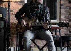 Ben Poole, koncerty w Szczecinie