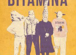 Bitamina, koncerty w Szczecinie