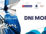 Szczecin. Imprezy. Wydarzenia. Koncerty. 14-16.06.2019. Dni Morza – Sail Szczecin 2019