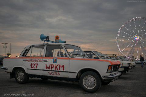 Fotografia. Szczecin na co dzień 12.07.2019