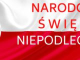 Szczecin. Wydarzenia. Imprezy. 11.11.2019. Narodowe Święto Niepodległości 2019, obchody w Szczecinie