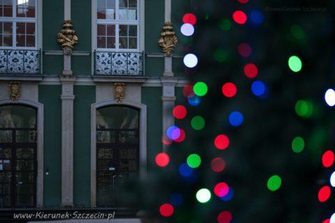 Fotografia. Szczecin na co dzień 15.12.2019