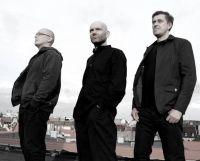 ARCHIWUM. Szczecin. Koncerty. 31.05.2014. Martim Monitz + Nihilosaur @ Domek Grabarza