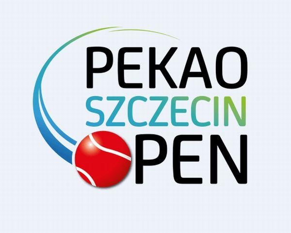 ARCHIWUM. Szczecin. SPORT. 14-20.09.2015. 23. Turniej Tenisowy ATP PEKAO Szczecin Open 2015 + Tennis Music Festival @ Korty tenisowe