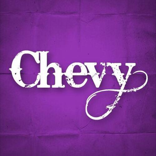 Chevy, koncerty w Szczecinie