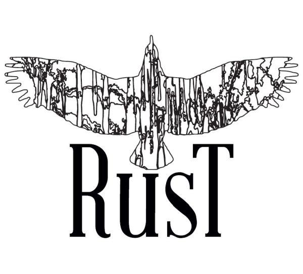 Rust, koncerty w Szczecinie