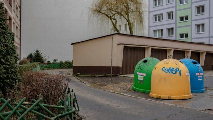 Fotografia. Szczecin na co dzień 04.03.2021. Kolorowy Szczecin ;-)